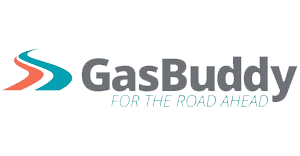 Gas Buddy integration