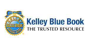 Kelley Blue Book integration