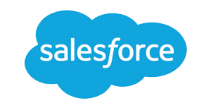 Salesforce.com integration