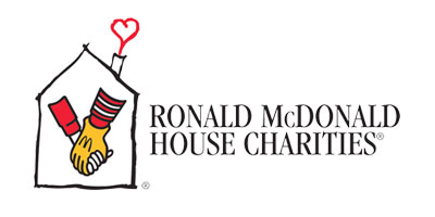 Ronald McDonald House Charities® of Dayton