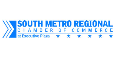 South Metro Chamber of Commerce member