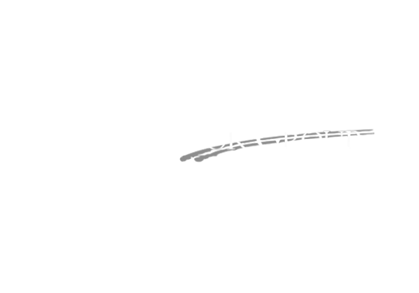 The Connor Group