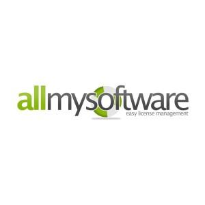 AllMySoftware