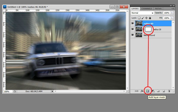 radial-blur-layer-mask