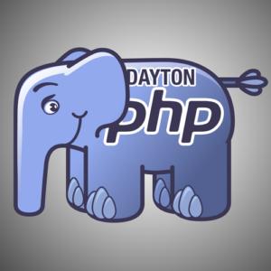 DaytonPHP