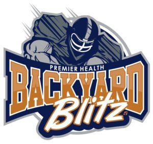Backyard-Blitz-Logo