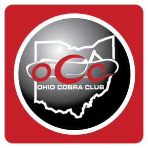 cobra-club-logo